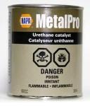 NAPA Metal Pro-Urethane Catalyst Recall [Canada]