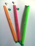 Magic Bar-Sound Sticks Recall [Australia]