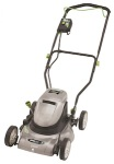 Earthwise Cordless Push Lawn Mower Recall [US]
