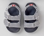 Next Baby Sandal Recall [Australia]