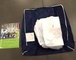 MOJO Mini Me Bean Bag Chair Recall [Australia]
