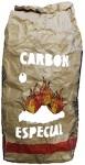 Carbon Especial brand Lump Charcoal Recall [Canada]