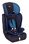 Kiddu Lane Group 1/2/3 Car Seat Recall [UK]