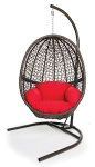 Big Lots Hanging Egg Chair Recall [US]