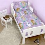 Argos Toddler Bed Linen Set Recall [UK]