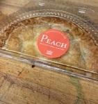 Whole Foods Market Fruit Pie Recall [US]