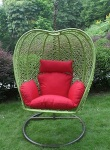Ramart Swing Chair Recall [US]