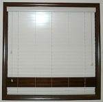 Horizontal Window Blind Recall [Canada]