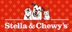 Stella & Chewy's Dog & Cat Food Recall [US]
