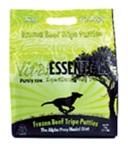 Vital Essentials Raw Pet Treat Recall [US]
