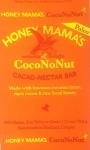CocoNoNut Cacao-Nectar Bar Recall [US]