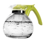 Primula Glass Whistling Kettle Recall [Canada]