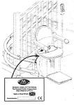 Minivator 2000 Stairlift Recall [UK]