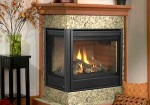 Hearth & Home Gas Fireplace Recall [US]