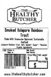 Healthy Butcher Smoked Fish Recall [Canada]