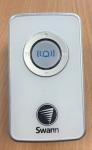 Swann Wireless Door Chime Recall [Australia]
