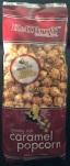 KellBran Candies Caramel Popcorn Recall [US]