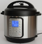 Instant Pot Pressure Cooker Recall [US & Canada]