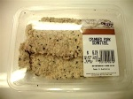 Chiller 2 Crumbed Pork Schnitzel Recall [Australia]