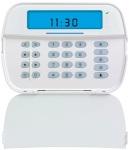Tyco PowerSeries Keypad & Control Panel Recall [Canada]