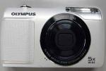 5637 - OlympusVG170DigitalCamera