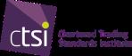 UK CTSI Logo