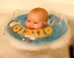 Otteroo Inflatable Baby Float Recall [US & Canada]