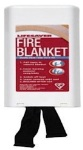 Kidde Lifesaver Fire Blanket Recall [UK]