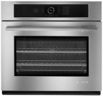 Jenn-Air Wall Oven Recall [US & Canada]