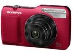 Olympus VG-170 Digital Camera Recall [Canada]