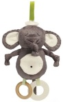 5711 - Children'sElephantToy