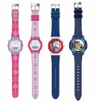 "MZB Children's ""Light Up"" Watches Recall [US & Canada]"