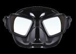 Aqua Lung Omer Zero3 Mask Recall [Australia]