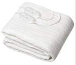 Lumina Electric Blanket Recall [Australia]