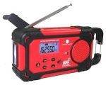 Ambient Weather Radio Recall [US]
