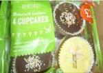 Nisa Heritage 4 Cupcake Recall [UK]