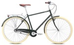 Breezer Downtown Bicycle Recall [US]