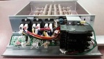 Trane & American Standard Accessory Heater Recall [US]