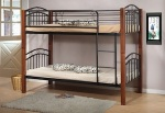 Lachlin Bunk Bed Recall [Australia]