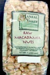 Jansal Valley Raw Macadamia Nut Recall [US]