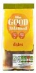 Asda Good & Balanced Dates Recall [UK]