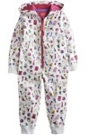 Joules Junior Nightwear Recall [Australia]