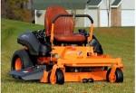 Scag Liberty-Z Zero-Turn Lawn Mower Recall [US]