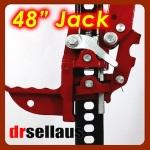 DrSellAus Farm Jack Recall [Australia]