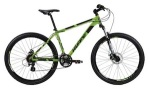 Huffy Bicycle Recall [US]