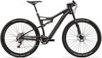 Cannondale Mountain Bicycle Recall [US & Canada]