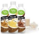 Coco Joy Pure Coconut Milk Recall [Australia]