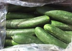 5808 - SafewayFieldCucumbers