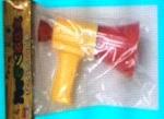 Daiso Toy Megaphone Recall [Australia]