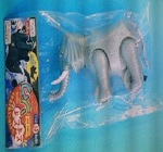 5817 - DaisoStompingElephantToys